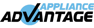 Appliance Advantage Logo